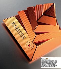 Ramisis